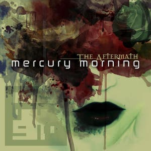 Mercury Morning