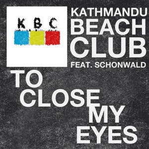 Kathmandu Beach Club