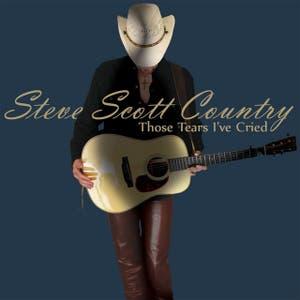 Steve Scott Country
