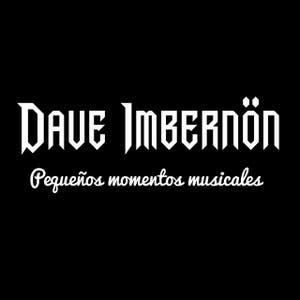 Dave Imbernön