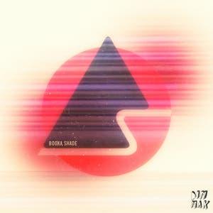 Honeyslave EP