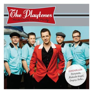 The Playtones
