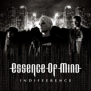 Indifference (Bonus Tracks Version)