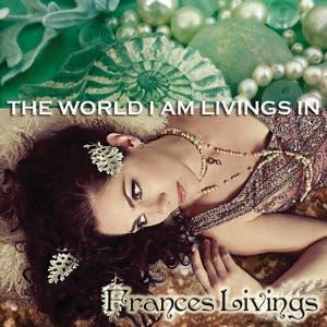 Frances Livings