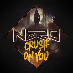 Crush On You EP