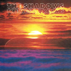 The Shadows (Themes & Dreams)