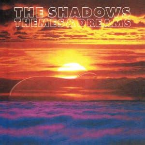 The Shadows (Themes & Dreams)