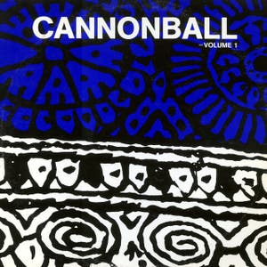 Cannonball Adderly