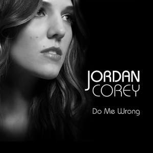 Jordan Corey