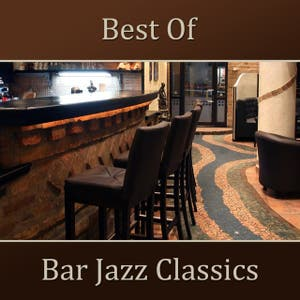 Best Of Bar Jazz Classics