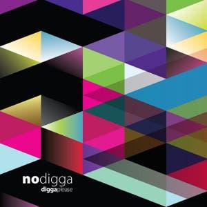 Nodigga