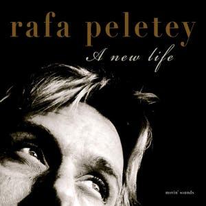 Rafa Peletey