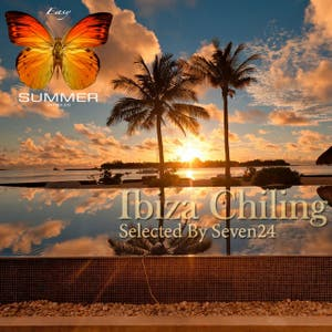 Ibiza Chilling 2012 (Selected by Seven24)