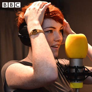 My Playlister - Chlöe Howl (BBC Radio 1)