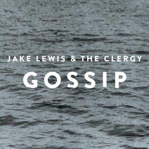 Jake Lewis