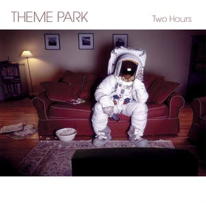 Two Hours EP