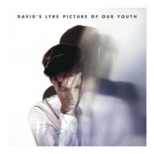 David's Lyre – Picture of Our Youth
