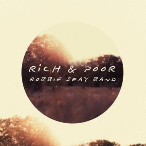 Rich & Poor (Deluxe Edition)