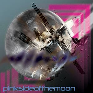 pinksideofthemoon