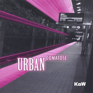 Urban Comatose