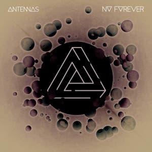 No Forever