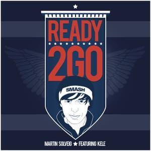 Ready 2 Go