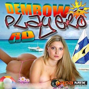 Dembow Pal Verano