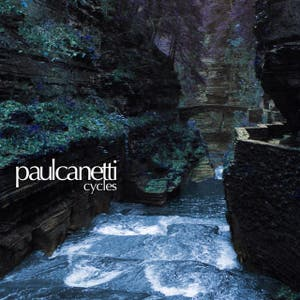 Paul Canetti