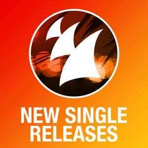New Armada Single Releases