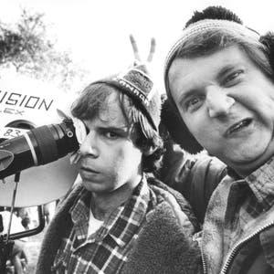 Bob & Doug McKenzie