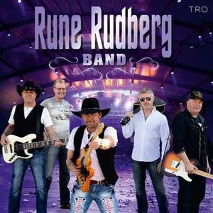 Rune Rudberg