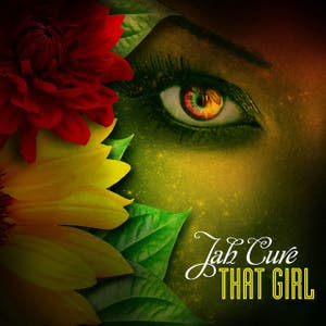 That Girl - Single