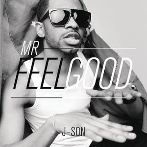 Mr. Feelgood