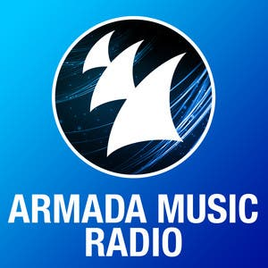 Armada Music Radio (Updated Daily) (Soon: Armin van Buuren - Ping Pong)