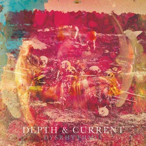 Depth & Current