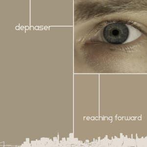 Dephaser