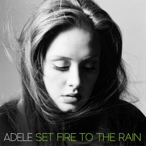 Set Fire To The Rain (Thomas Gold Remix)