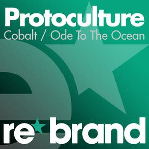 Cobalt / Ode To The Ocean