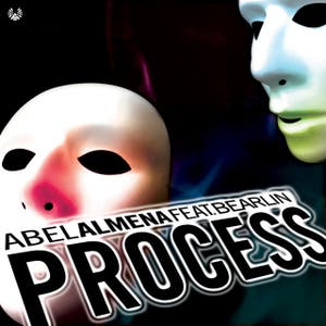 Process [Feat. Bearlin]