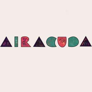 Airacuda