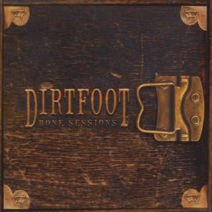 Dirtfoot