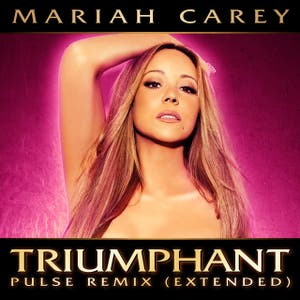 Triumphant (Pulse Remix Extended)
