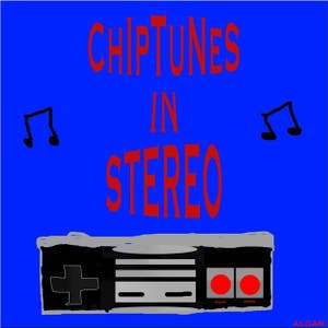 Chiptunes In Stereo