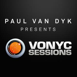Paul van Dyk's VONYC Sessions Essentials