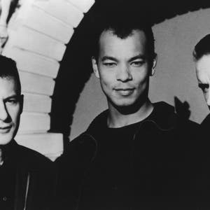 Fine Young Cannibals