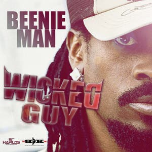 Wicked Guy - Single