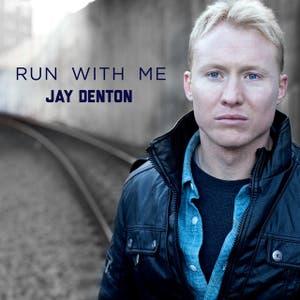 Jay Denton
