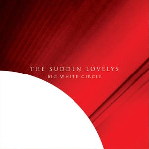 The Sudden Lovelys