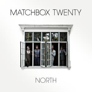 North (Deluxe)