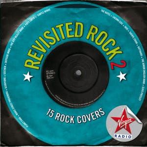 Revisited Rock 2 (2012)